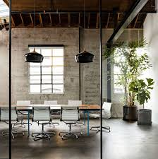 l and lighting warehouse lincoln ne warehouse turned into a loft office interior square industrial