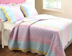 little quilt bedding sets little bedding sets floral