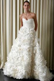 wedding dresses 2010 wedding dresses wedding style inspirations
