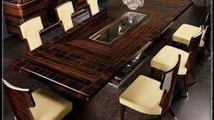 extended dining table oak extendable dining table and chairs