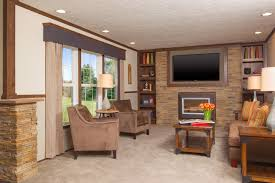 modular home interiors clayton homes of middlesboro ky new homes