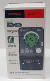 gn90 wiring diagram wiring u2022 billigfluege co