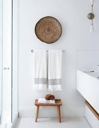 Family Bathroom Design Ideas Colors 485 Best Bath Images On Pinterest Room Bathroom Ideas And
