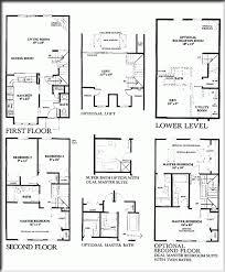 dominion homes floor plans fresh floor dominion homes floor plans