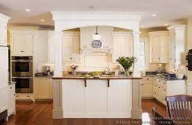 kitchen cabinet remodel ideas pictures of white kitchen cabinets ideas captivating accessories