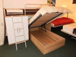Web Title - Funky bunk beds uk
