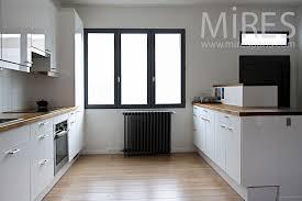 cuisine estrade cuisine sur estrade c0854 mires