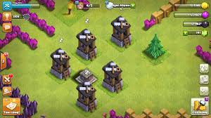 clash of clans clash of clans v9 24 3 archives supercoc