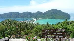phi phi islands thailand alterra cc