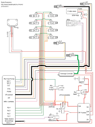 volvo s40 fuse box diagram wiring diagram simonand