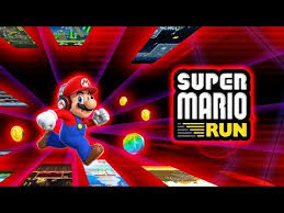 mario for android mario run android apps on play
