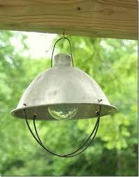 Solar Light Ideas by Five Easy Outdoor Diy Ideas