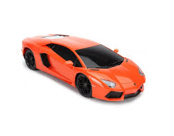 toy lamborghini the flyer u0027s bay licenced lamborghini aventador lp700 1 24 scale