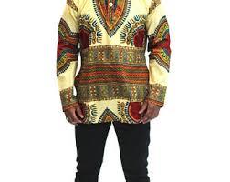 dashiki sweater dashiki hoodie etsy