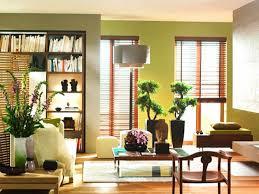 schlafzimmer feng shui farben hausdekoration und innenarchitektur ideen kühles feng shui