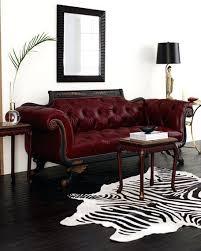tufted leather sofas u2013 beautysecrets me