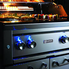 led bbq grill lights lynx l42psr 1 ng barbecue grill review designer home surplus blog