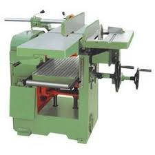 Woodworking Machinery Manufacturers India by Wood Working Machines In Kolkata West Bengal Woodworking