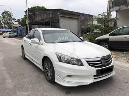 where is the honda accord made year made 2011 honda accord 2 4 i vtec b kits cars for sale in