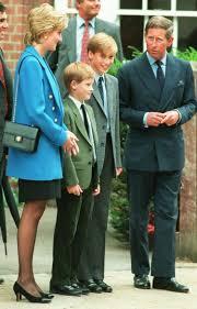 prince charles u0027 adviser used sons to fix reputation film ny