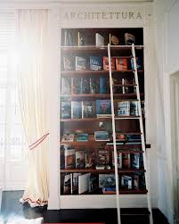 Brown Ladder Shelf Furniture Appealing Collection Of Rustic Ladder Shelf Shows