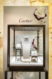 28 best jewelry window display inspiration images on pinterest