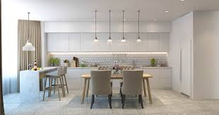 minimalistic apartment minimalist apartment design which combine a modern decor inside