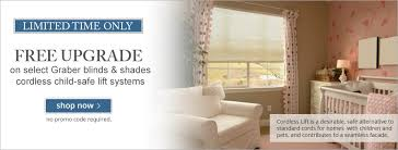 blinds max custom blinds u0026 shades official site