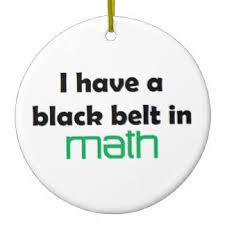 math ornaments keepsake ornaments zazzle