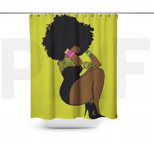 Yellow Damask Shower Curtain Shower Tall Shower Curtains Awesome Shower Curtains Black 40