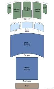 fox theater floor plan fox theater pomona floor plan tonight pre thanksgiving high point