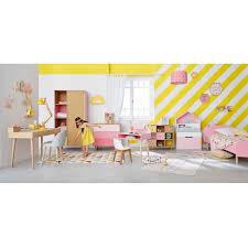 bureau enfant maison du monde bureau enfant 2 tiroirs rooms room and room