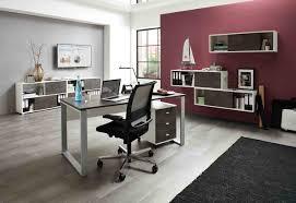 Schreibtisch Lang Und Schmal Schreibtisch Weiß Hochglanz Bestellen Lifestyle4living De