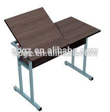 Draft Table Classroom Draft Furniture Pattern Drafting Table Folding