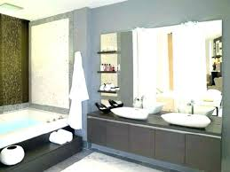 bathroom painting ideas pictures bathroom wall paint ideas watchmedesign co