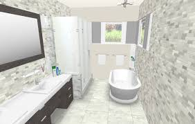 bathroom layout app kitchen design tool ipad apps and app with
