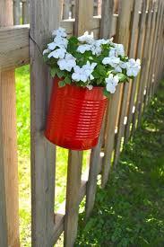 best 25 small fence ideas on pinterest small garden fence