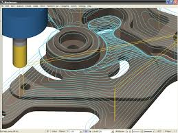 mastercam cad cam software u003e communities u003e blog page 49