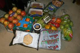 meal planning buying large quantities fit mama real food