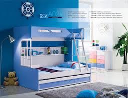 Online Get Cheap Modern Kids Furniture Bunk Beds Aliexpresscom - Kids bunk beds furniture