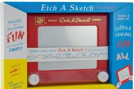 sale of the etch a sketch brand ohio art company