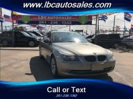 2008 bmw 523i used bmw 5 series for sale search 5 219 used 5 series listings
