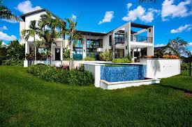 pictures of beautiful houses in miami house and home design