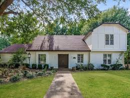 3 Bedroom Houses For Rent In Memphis Tn Memphis Homes For Rent Houses For Rent In Memphis Tn Memphis