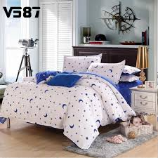 Double King Size Bed Online Get Cheap Standard Double Bed Aliexpress Com Alibaba Group