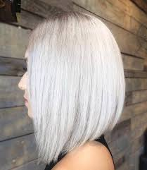 60 best hair images on pinterest hairstyles short hair and braids