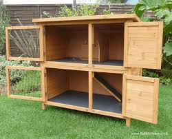 Lazybones Hutch Cover Best 25 Double Rabbit Hutch Ideas On Pinterest Chicken Coop