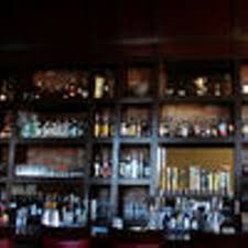 planters house st louis 28 images top 10 best cocktail bars in
