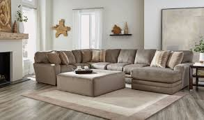 Grand Furniture Hampton Va by Designer Furniture At Discount Prices Huffman Koos Furniture