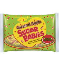 where can i buy caramel apple lollipops tootsie roll caramel apple pops 9 4 oz 15 ct bag enjoy